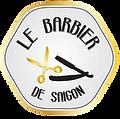 Le Barbier.png