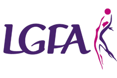 LGFA logo.png
