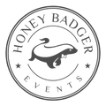Honey Badger Logo Grey.png