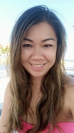 Susan Li.jpg