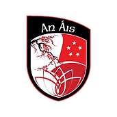 Asian County Board ACB Logo.png