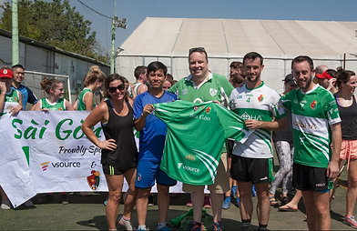 Saigon Gaels Vsource Fun Day 2019_06.png