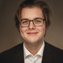 DSC_6926Foto Harald Nilsson.jpg