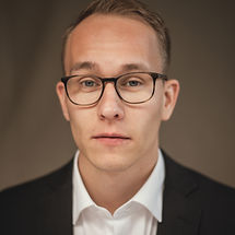 DSC_6791Foto Harald Nilsson.jpg