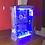 Thumbnail: Ghost Case Jasper SMC+ RGH 500GB Bundle