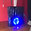 Thumbnail: Halo 4 Corona SMC+ RGH 320GB Bundle