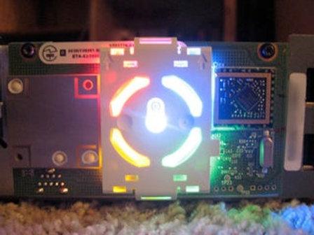 PHAT Custom Ring of Light Upgrade