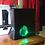 Thumbnail: Trinity SMC+ RGH 250GB Kinect Bundle w/Box
