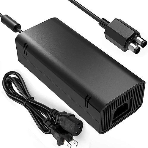 SLIM Power Brick & Cable