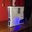 Thumbnail: Star Wars Corona SMC+ RGH 320GB Bundle