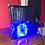 Thumbnail: Halo 4 Limited Edition Corona SMC+ RGH 500GB Bundle