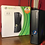 Thumbnail: Corona SMC+ RGH 320GB Kinect Bundle IOB