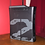 Thumbnail: MW2 Jasper SMC+ RGH 250GB Bundle