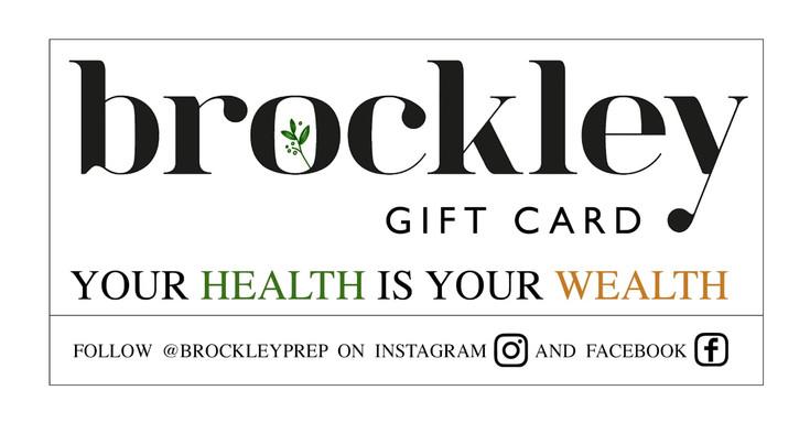 Brockley logo health wealth.JPG