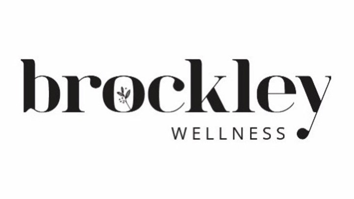 Wellness Consultation zoom call