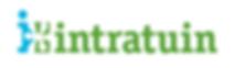 DeballenuitUtrecht - Intratuin logo.png