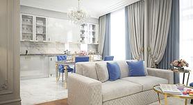 hc_livingroom_7_View03.jpg