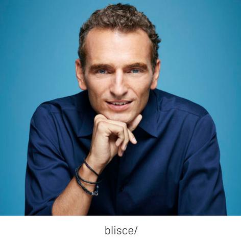 LTC Webinar: Investment Strategies with Alexander Mars and Sam Giber