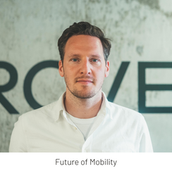 LTC Webinar The Future of Car Ownership with Drover CEO Felix Leuschner