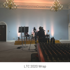 LTC Wrap 2020