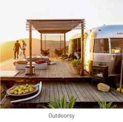LTC Webinar with Outdoorsy CEO Jeff Cavins