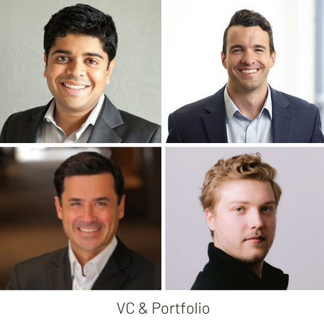 LTC Webinar The Relationship between the VC and its portfolio companies