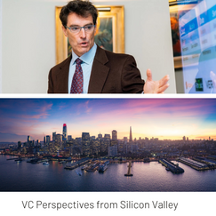 LTC Webinar: VC Perspectives from Silicon Valley with Chris Rust