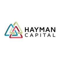Hayman Capital