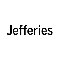 Jefferies Financial Group