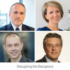LTC Webinar How big tech companies respond to transformation in the IT sector
