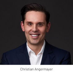 LTC Webinar with Christian Angermayer