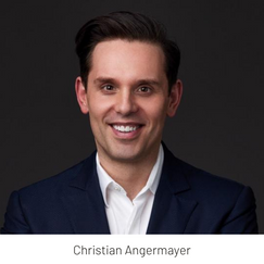 LTC Webinar with Christian Angermayer