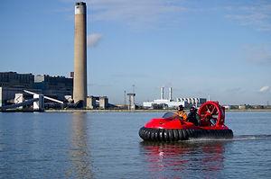 Coastal Pro Personal Hovercraft (1).jpg