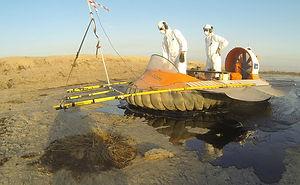 oil pits.jpg