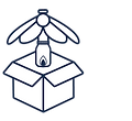 warehouse-icon-white.png