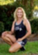 Coach Shannon McDaniel.PNG