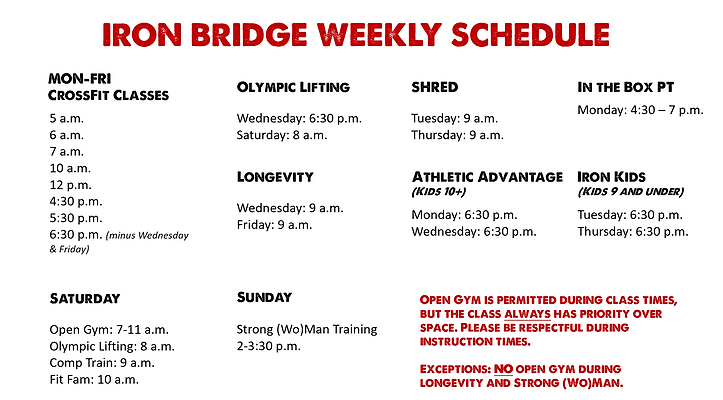 IBCF Schedule.PNG