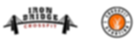 Cobranded logo.png