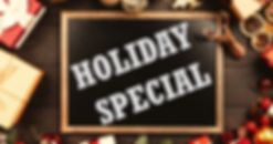 Holiday special banner.PNG