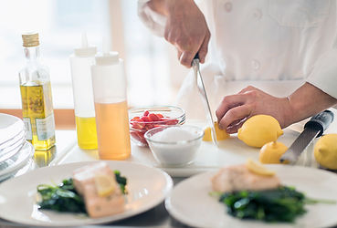 Accredited Introductory HACCP Training Program