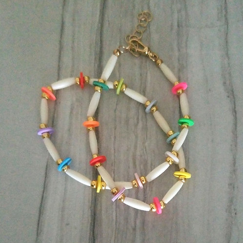 Glee Necklace