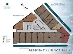 The-Suites-at-Gorordo-residential-floor-