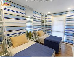 children's bedroom  (2-bdr unit).png