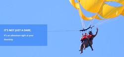 parasailing_Tambuli
