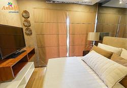2-bedroom unit.png