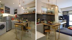 avida-towers-riala-kitchen-dining-studio-unit-340.jpg