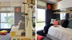 avida-towers-riala-living-area-studio-unit-339.jpg