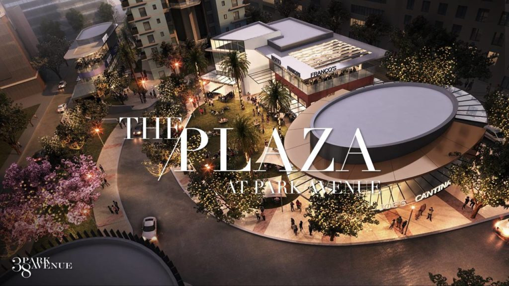 plaza-1024x576.jpg