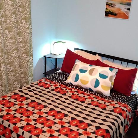 bedroom_a_edited.jpg