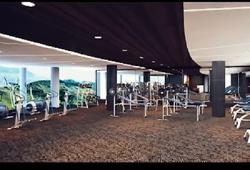peak gym.png